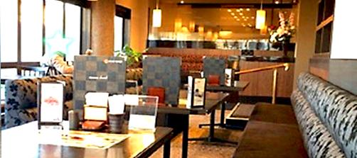 元町珈琲 店舗イメージ